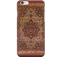 The Babylonian iPhone Case/Skin