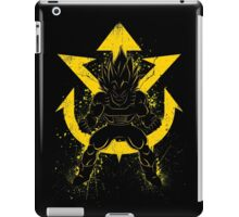 PRINCE ENERGY iPad Case/Skin