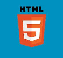 HTML5 App Development companies Dubai by fugenxuae