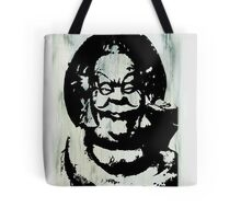 Haunted Mansion Photography 2 Tote Bag