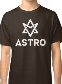 Astro Classic T-Shirt
