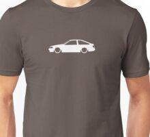 Hachi-Roku Levin Unisex T-Shirt