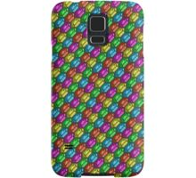 Life Savings Samsung Galaxy Case/Skin