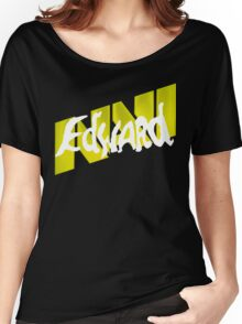Na'Vi Edward | CS:GO Pros NEW Women's Relaxed Fit T-Shirt