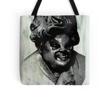 Haunted Mansion Photography 3 Tote Bag