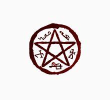 supernatural devils trap  Unisex T-Shirt