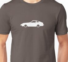 280 Zed X Unisex T-Shirt