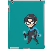 Nightwing || Dick Grayson iPad Case/Skin