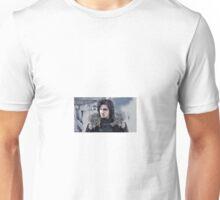 John Snow Unisex T-Shirt