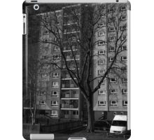 Many Windows iPad Case/Skin
