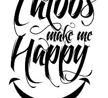 Tattoos Make Me Happy 2 by Tattoo Rebels The Best Shop