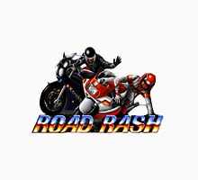 Road Rash - Graphic  Unisex T-Shirt