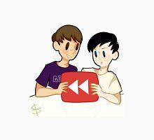 Youtube Rewind Unisex T-Shirt