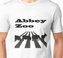 Abbey Zoo Unisex T-Shirt