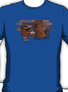 Dealers T-Shirt