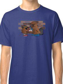 Dealers Classic T-Shirt