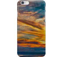 America The Beautiful iPhone Case/Skin