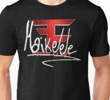 FaZe Maikelele | CS:GO Pros Unisex T-Shirt