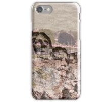 ndependence Day iPhone Case/Skin