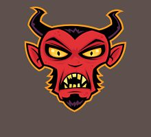 Mad Devil Unisex T-Shirt