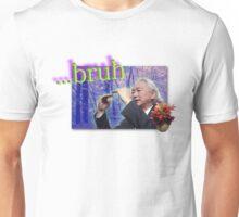 michio bruh Unisex T-Shirt