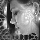 Alienisation by Brian Edworthy