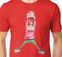 A Present Surprise Unisex T-Shirt