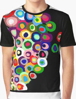 future M&Ms Graphic T-Shirt