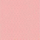Flower Pattern by AlyOhDesign