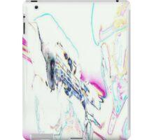 Halo - Surge iPad Case/Skin