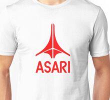 ASARI Unisex T-Shirt