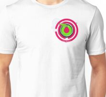 Da Bomb (black) Unisex T-Shirt