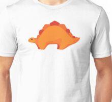 Stega Unisex T-Shirt