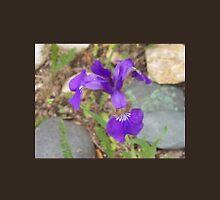 Iris Beauty                  Pentax Digital Camera X-5 Series 16 Mp Unisex T-Shirt