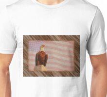 Enduring Symbols Unisex T-Shirt