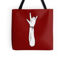 Rock It Tote Bag