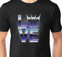 LOVECONS Unisex T-Shirt