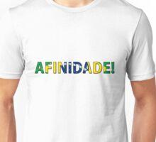 Affinity (Brazil) Unisex T-Shirt