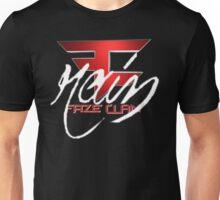 FaZe rain | CS:GO Pros Unisex T-Shirt