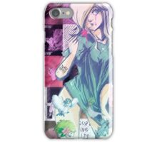 Case I Want To Buy 2.0 iPhone Case/Skin