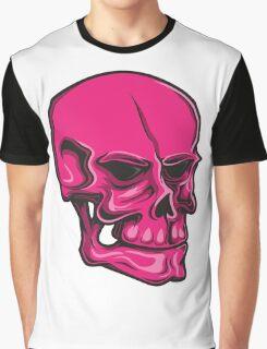 Rosa Graphic T-Shirt