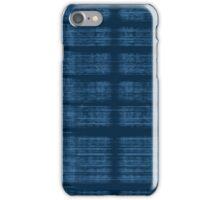 Justin Bieber Love Yourself Spectrogram iPhone Case/Skin