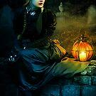 Mourning Light by Kerri Ann Crau