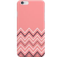 Beautiful Aztec Inspired Luxury Vintage Old Peach Collection 2016 iPhone Case/Skin