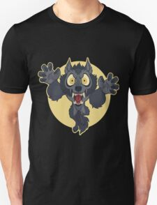 Lil' Monster Unisex T-Shirt