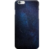 Night of a Thousand Stars iPhone Case/Skin