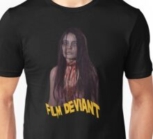 FILM DEVIANT Horror Rises From The Tomb Unisex T-Shirt