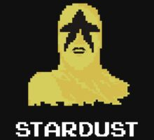 Stardust by thom2maro