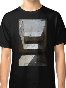 Ancient Steps............................Dubrovnik Classic T-Shirt
