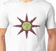 do you even praise Unisex T-Shirt